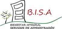 BISA Integral